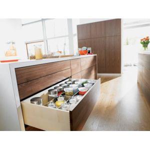 Coulisse tiroir cuisine fabulous prix cuisine brico depot les cuisines brico depot with brico - Coulisse de tiroir grande longueur ...