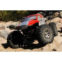 AXIAL - AX10 Ridgecrest RTR