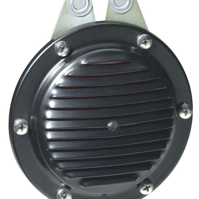 Legrand Avertisseur industriel sonore 230 volt 110 décibels