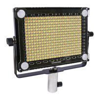 Atomos - Cineroid Panneau Torche Led 60W LM400-VCeS