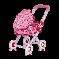 Lorelli - Poussette Landou pour poupée