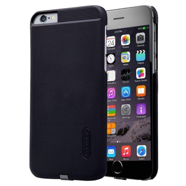 coque iphone 6 plus antidérapant