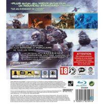 Activision - Call of Duty : Modern Warfare 2