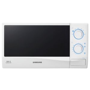 samsung micro ondes gril gw712k achat four micro onde. Black Bedroom Furniture Sets. Home Design Ideas