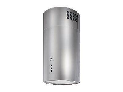 Electrolux Arthur Martin - Electrolux EFL45466OX