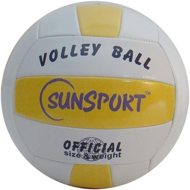 Bexsport - Ballon de Volleyball T5