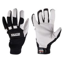 Kreator - Gants multi-usages d'hiver - taille 10