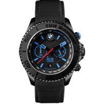 Ice-Watch - Montre homme Bmw Motorsport Bm.CH.KLB.B.L.14