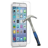 Cabling - iPhone 6 Protection écran en Verre Trempé, Film Protection, Trempé protecteur d'écran en verre pour iPhone 6