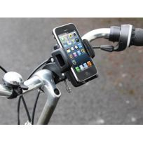 Ego Design - Support universel velo pour telephone gsm et gps