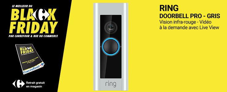 742x300 back up ring doorbell pro