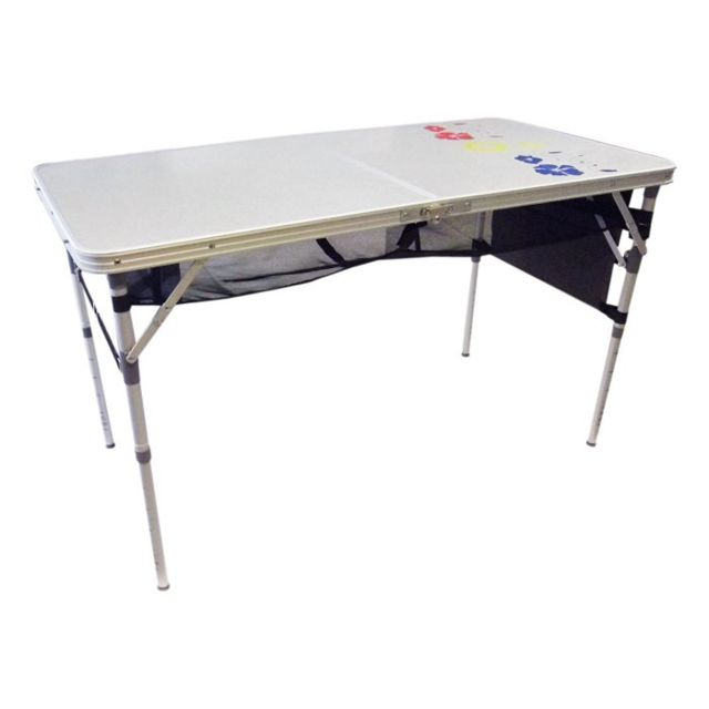Affordable tour de france table de camping et tabourets with table pliante decathlon - Decathlon matelas pneumatique ...
