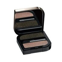 Helena Rubinstein - Yeux Wanted Duo-N57 Et Sexy Rose Foncé Et 2,6 Gr