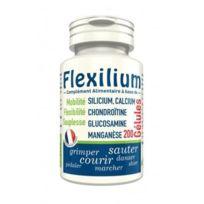Lt Laboratoires - Flexilium Gélules, 200 gélules