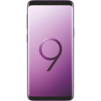 Galaxy S9 - 64 Go - Ultra Violet