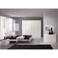 Mennza - Chambre Ginger C30150B