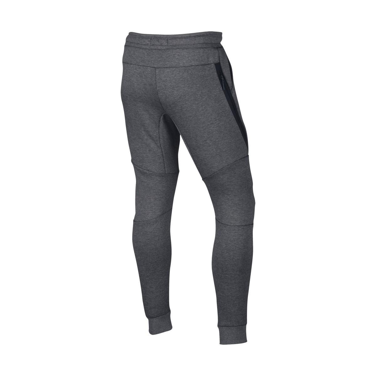 Pantalon de survêtement Sportswear Tech Fleece - 805162-091