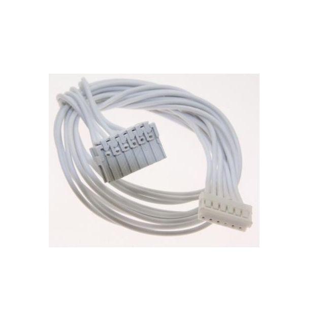 Electrolux 3576758035 Câble carte interface utilisateur four
