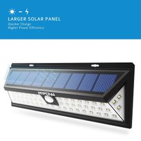 Spot led sans fil achat spot led sans fil pas cher for Spot exterieur sans fil