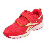7b524872de7c3 chaussures running cuir - Achat chaussures running cuir pas cher ...