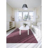 UN AMOUR DE TAPIS - Tapis de Salon Moderne Design NEO UNI 48511f48f5fd