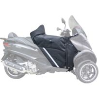 Bagster - Tablier scooter multi-saisons Winzip 7701ZIP, Piaggio Mp3 14