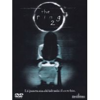 Universal Pictures Italia Srl - The Ring 2 IMPORT Italien, IMPORT Dvd - Edition simple