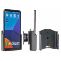 Brodit - Support Voiture Passive Lg G6