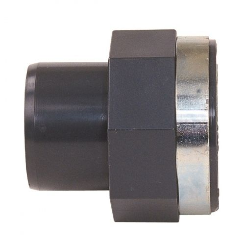 nicoll r duction mixte pvc pression femelle diam tre 50 mm filetage 40 x 49 rtr50. Black Bedroom Furniture Sets. Home Design Ideas