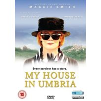 Momentum Pictures - My House In Umbria IMPORT Dvd - Edition simple