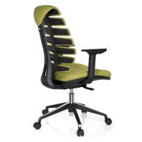 Poids d une chaise de bureau achat poids d une chaise de - Poids d une chaise de bureau ...