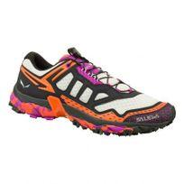 Salewa - Chaussures Ws Ultra Train - femme