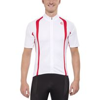 Cannondale - Classic - Maillot manches courtes - blanc