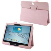 tablette samsung 2014 achat tablette samsung 2014 pas cher rue du commerce. Black Bedroom Furniture Sets. Home Design Ideas