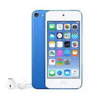 APPLE - iPod Touch - 16 Go - Bleu MGG32NF/A
