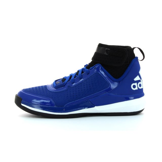 Adidas performance Chaussures de basket Crazy Ghost 2015