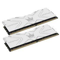 KFA2 - Mémoire PC HOF DDR4-3600MHz 16Go DDR4 CAS17