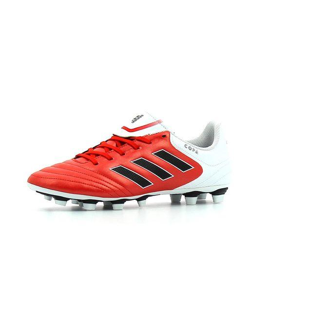 best service d6281 b0ce0 Adidas performance - Chaussures de Football Copa 17.4 fxg