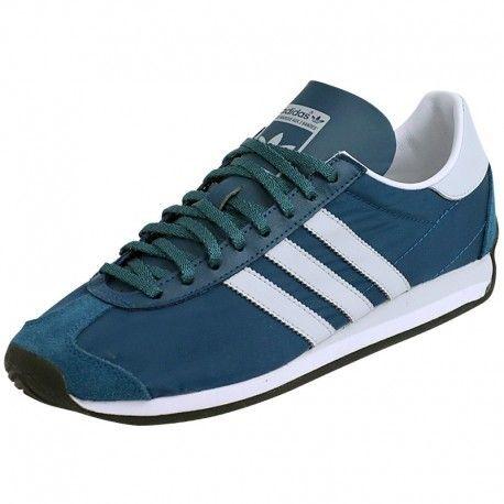 Adidas originals Chaussures Country Og Homme Adidas