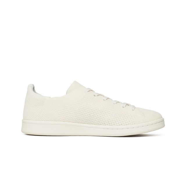 lowest price ad81e cad1c Adidas - Adidas Pharrell Williams Hu Holi Stan Smith Bc. Couleur   Blanc