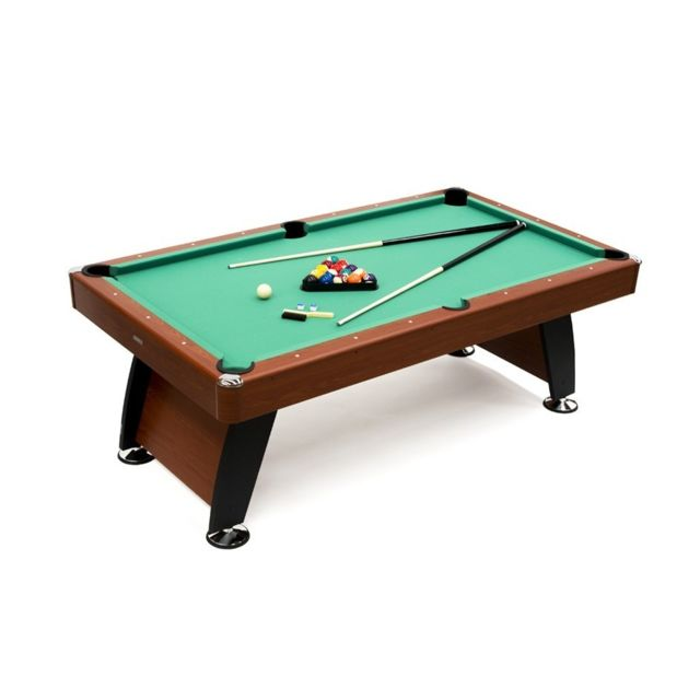 Table De Billard Alexandrie