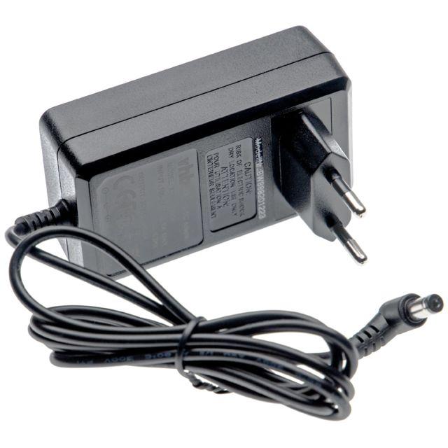 Chargeur Batterie Aspirateur ELECTROLUX Prix pas cher