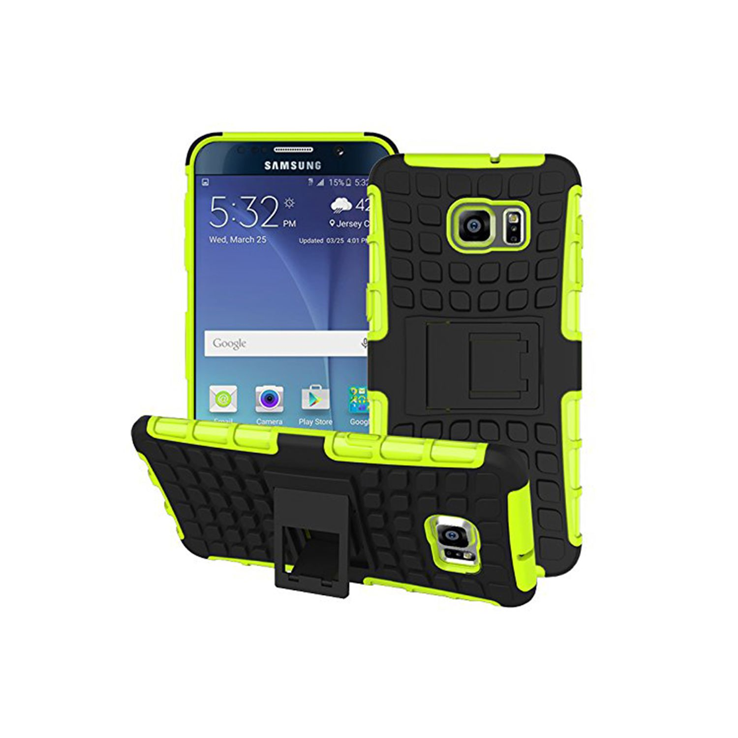 samsung galaxy s6 coque antichoc