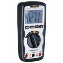 Laserliner - Multimetre Electrique