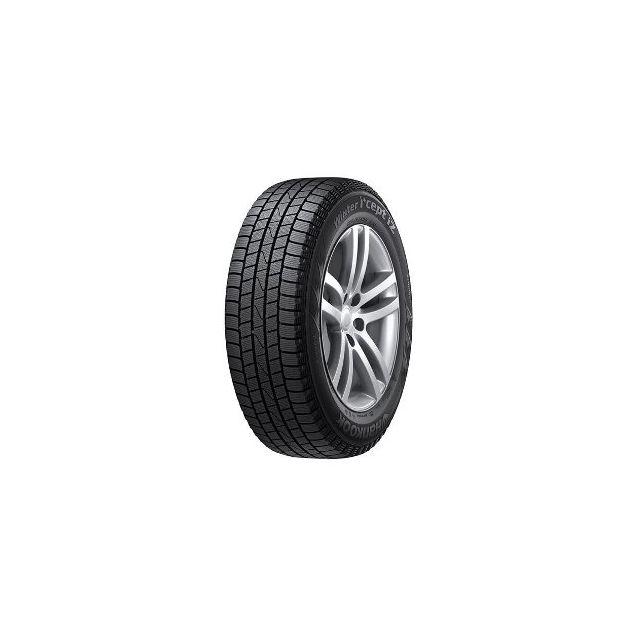 hankook pneus winter i cept iz w606 185 65 r14 86t pneus nordiques achat vente pneus. Black Bedroom Furniture Sets. Home Design Ideas
