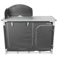vaisselle pour camping achat vaisselle pour camping pas cher rue du commerce. Black Bedroom Furniture Sets. Home Design Ideas