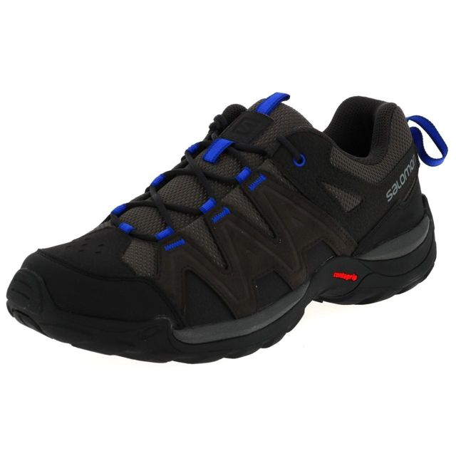 Chaussures petite rando : chaussures de course, chaussures