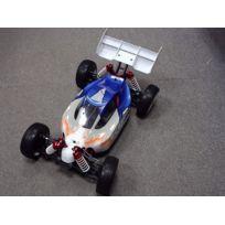 Graupner - Wp Flash 3.0 Brushless Buggy Race Roller