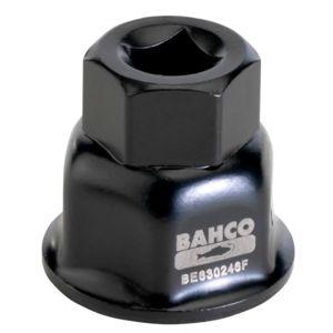 bahco capuchon pour filtre huile pour mercedes bmw vag mini be630326f pas cher achat. Black Bedroom Furniture Sets. Home Design Ideas