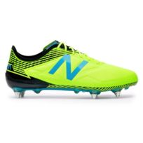 new balance taille 39 largeur chaussure w pas cher